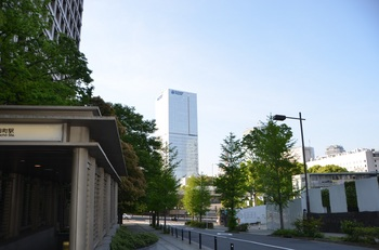 麹町DSC_2949.JPG
